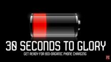 storedot smartphone charger nanotechnology sarah xu some of your business