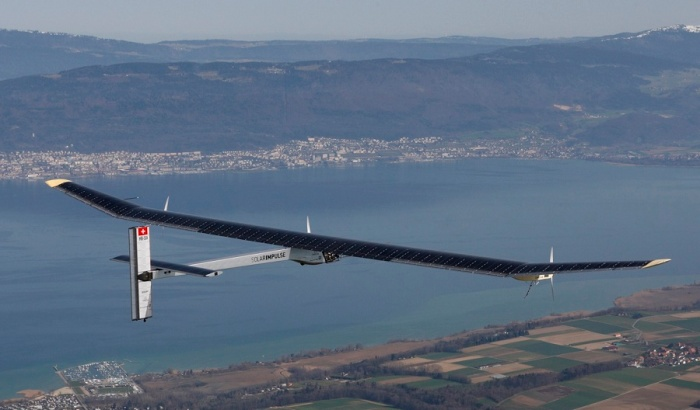 facebook solar powered drone some of your business